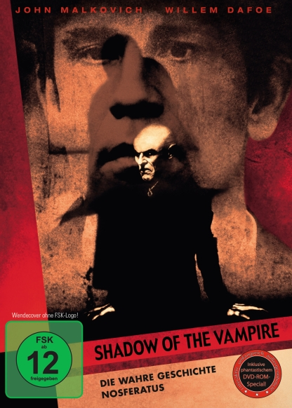 Shadow-Of-The-Vampire