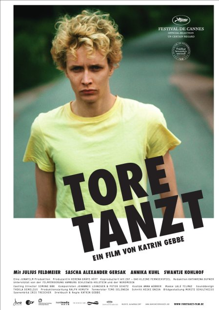 tore-tanzt-poster-1
