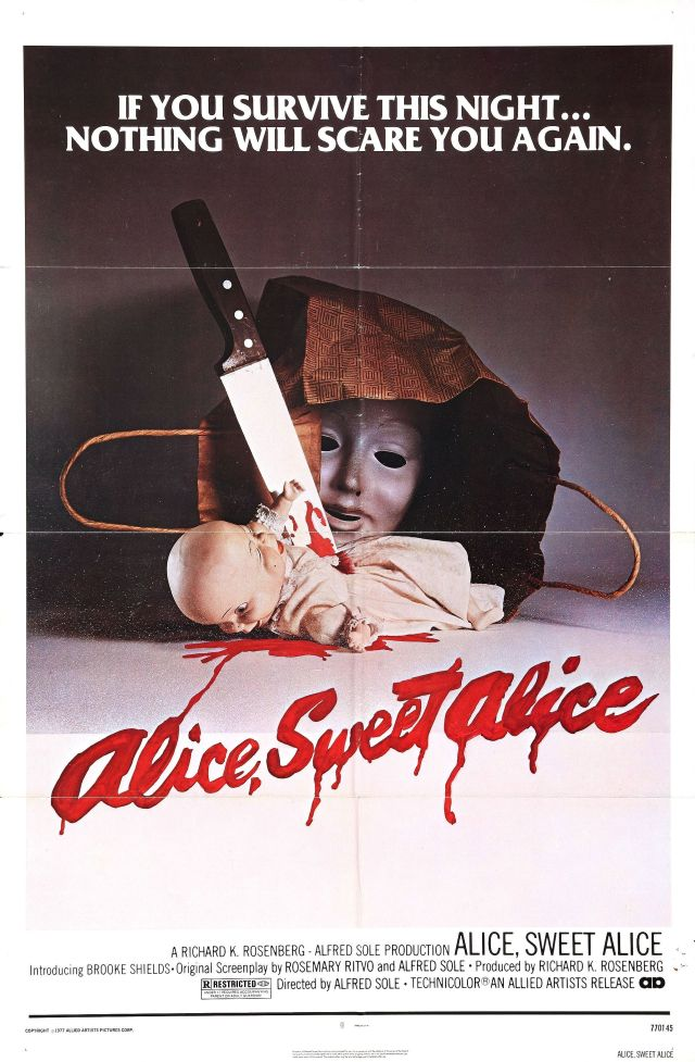 alice_sweet_alice_poster_01
