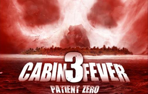 CabinFeverPatientZero-Cover2