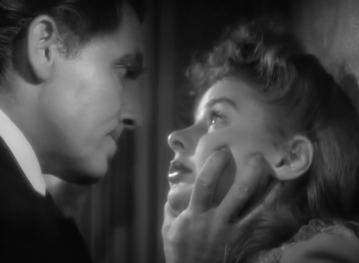 Dr.-Jekyll-and-Mr.-Hyde-(1941)---Spencer-Tracy-and-Ingrid-Bergman-787798