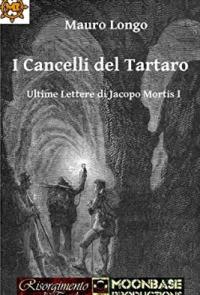 Jacopo Mortis