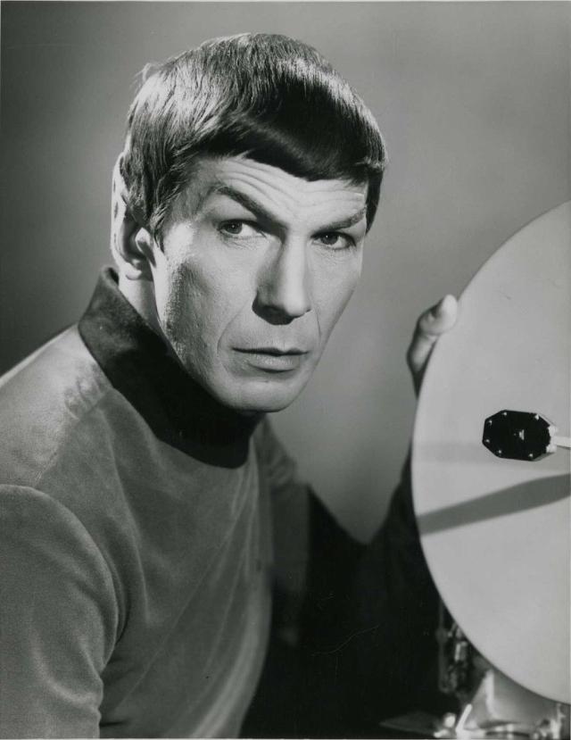 Leonard_Nimoy_as_Spock_1967
