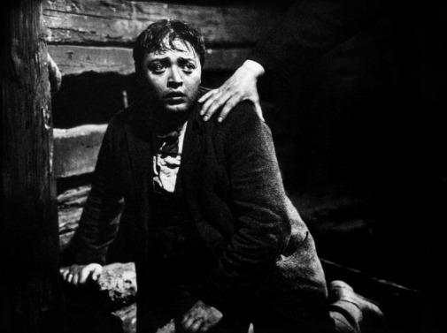 m-le-maudit-1931-03-g