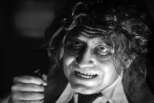 Spencer-Tracy-as-Dr-Jekyll-and-Mr-Hyde