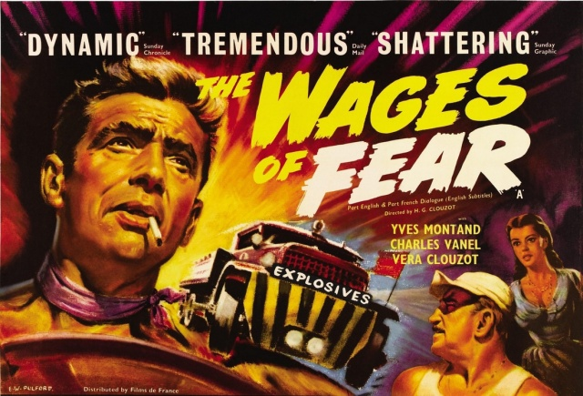 WAGES-OF-FEAR-half-sheet-Web-Large