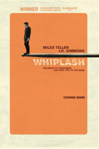 whiplash-poster-1