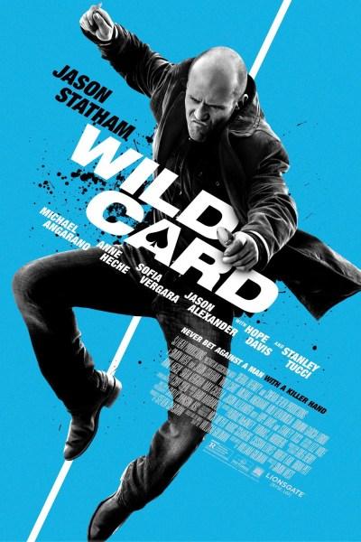 wild-card-2015.34441