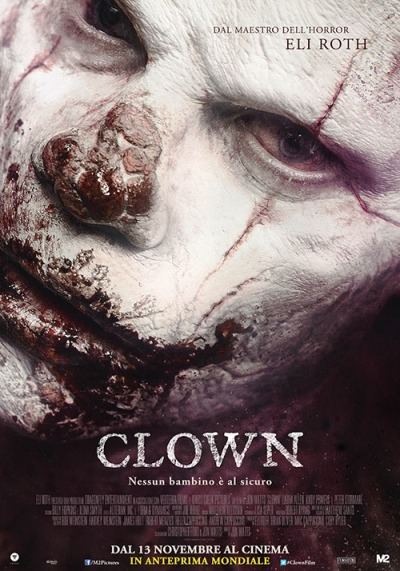 clown_poster_ita_2