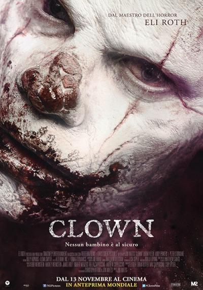 clown_poster_ita_2