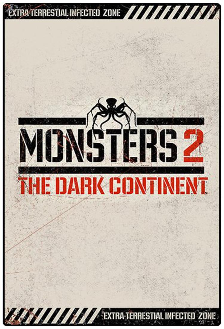 monsters2-1b