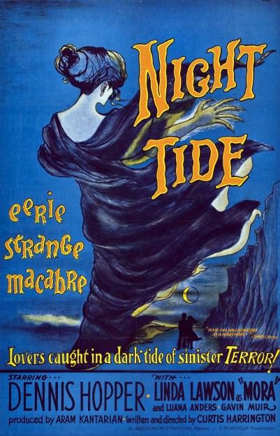 night-tide-253813l