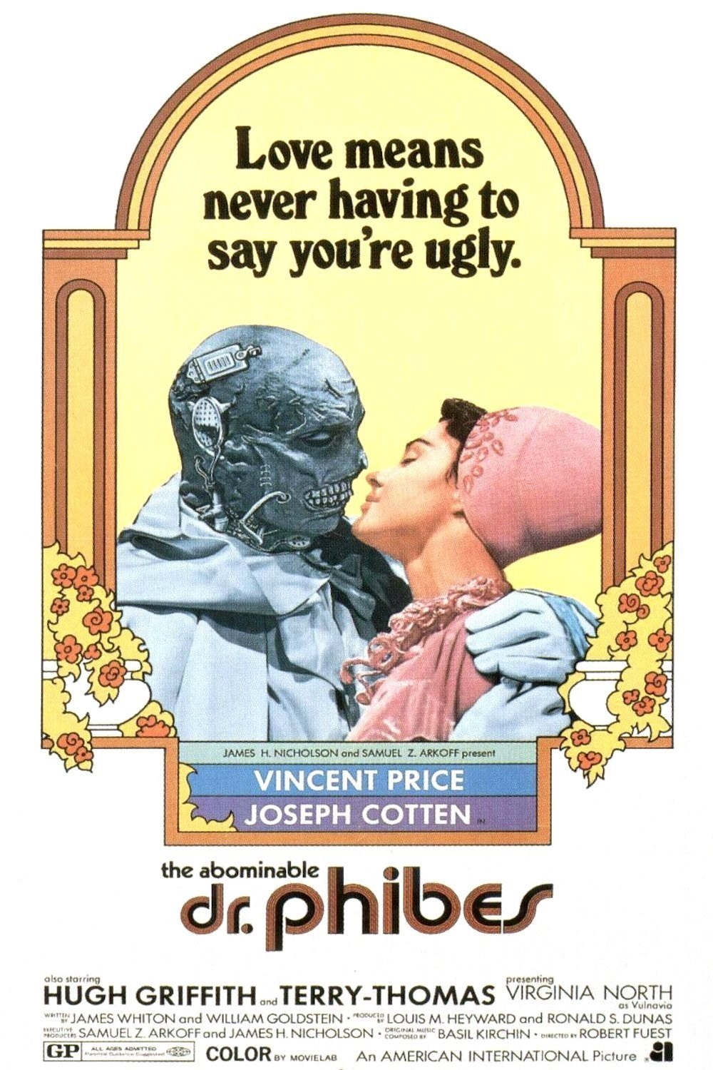 the-abominable-dr-phibes.21365