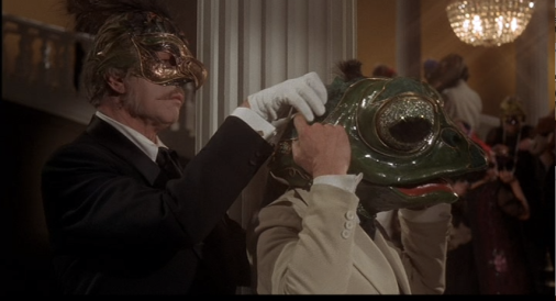 the-abominable-dr-phibes-phibes-and-the-frog-mask