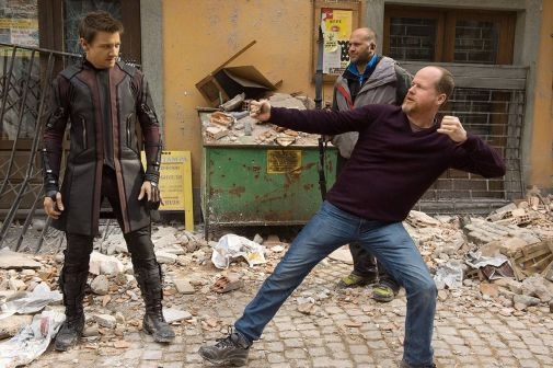 hawkeye-avengers-age-of-ultron
