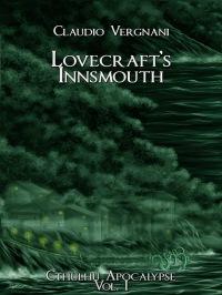 Lovecraft's Innsmouth