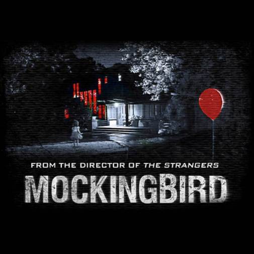 mockingbird-2