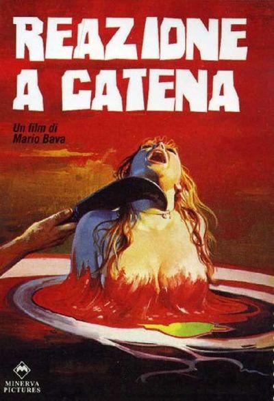 reazione-a-catena-1971-bava-poster
