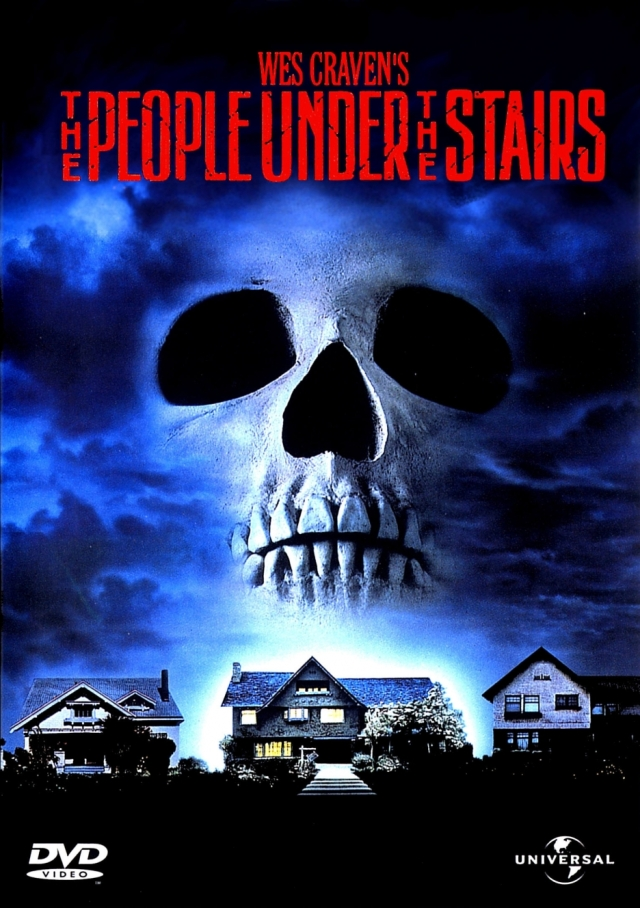 The-People-Under-the-mStairs