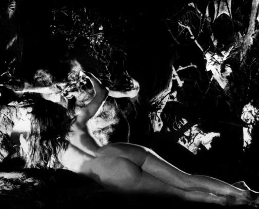 1922-Haxan-Witchcraft-through-the-ages-La-brujeria-a-traves-de-los-tiempos-foto-06