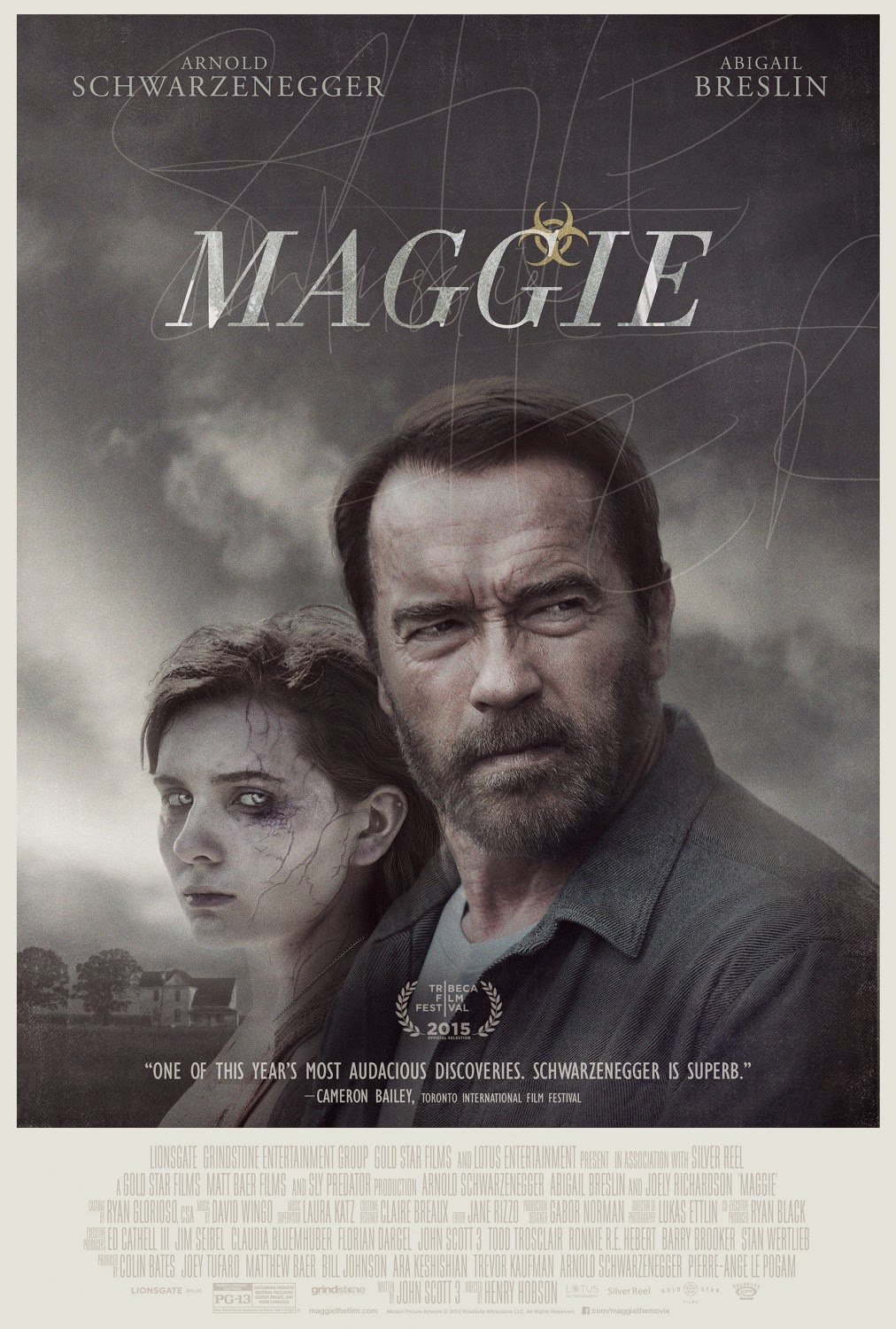 maggie_poster-Arnold