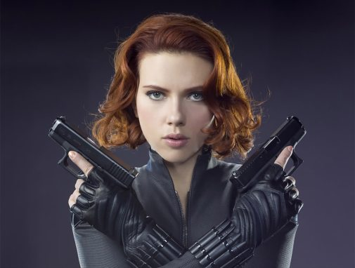 Avengers_Black_Widow