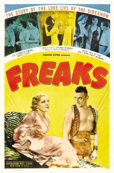 freaks_poster_04