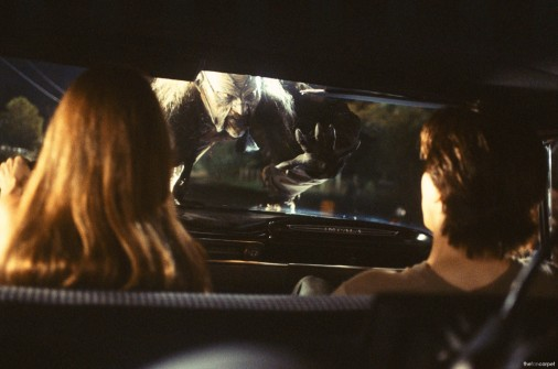 Jeepers-Creepers-horror-movies-31315629-2560-1695