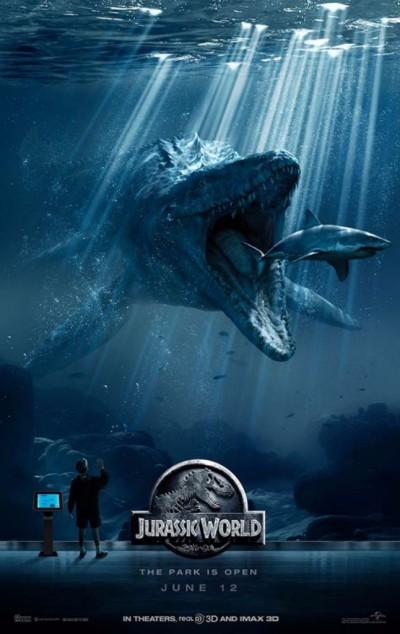 new-jurassic-world-movie-poster-646x1024
