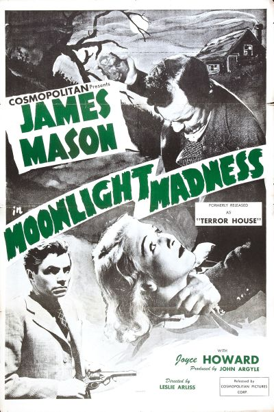 night_has_eyes_poster_01