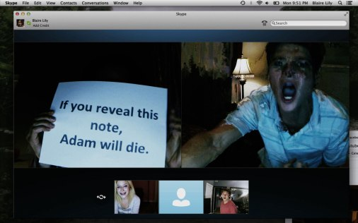1434789538-unfriended-gallery-03