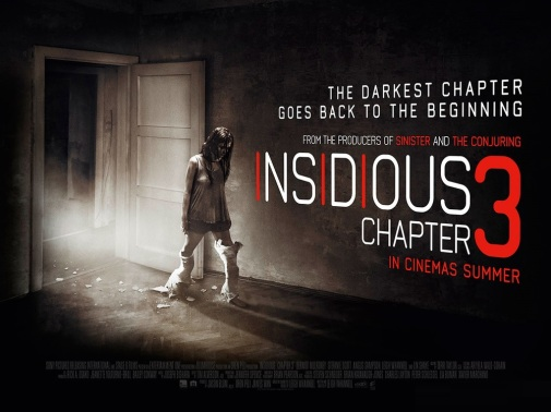 3-tv-spots-and-poster-for-insidious-chapter-3