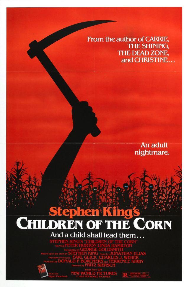 children_of_corn_poster_01