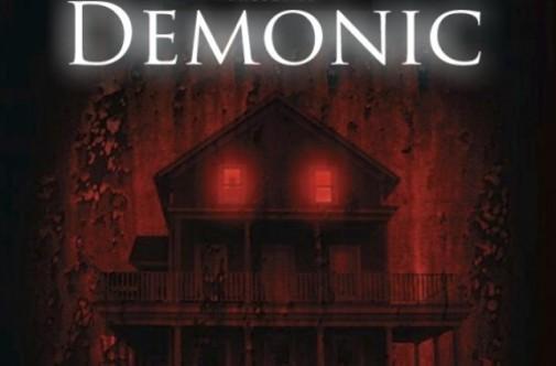 demonic-932x613