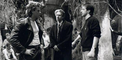 Nightbreed-Production-Still