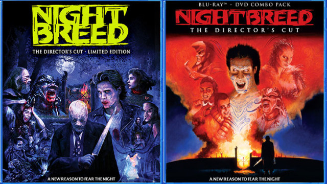NIGHTBREED-scream-factory-e1413188386823