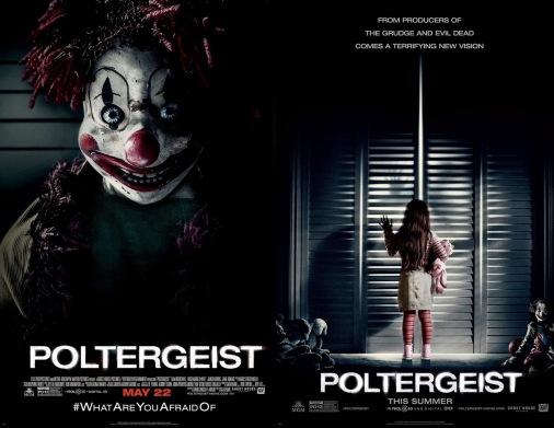Poltergeist-2015