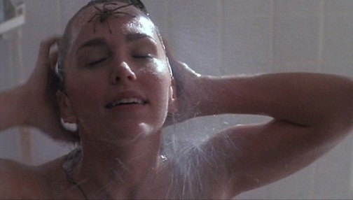 shower_spider
