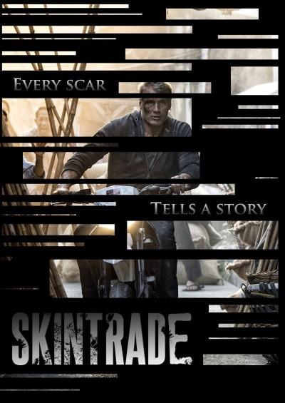 Skin-Trade_poster_goldposter_com_3