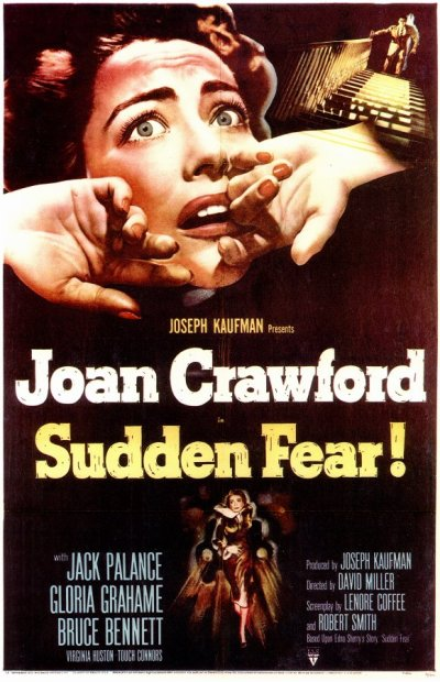 sudden-fear-movie-poster-1952-1020143836