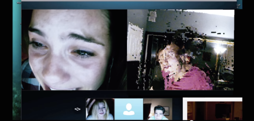 unfriended-google-hangout