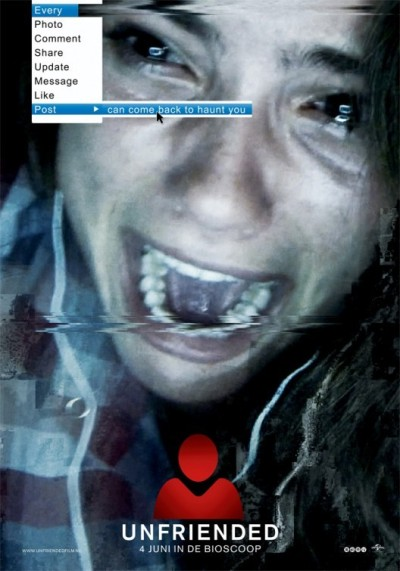 unfriended-poster03