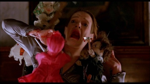 Dolls 1987 movie pic5