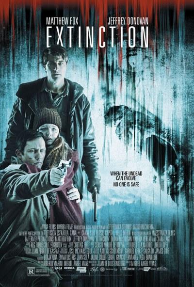 extinction-poster