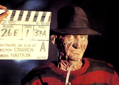 tumblr_static_a-nightmare-on-elm-street-behind-the-scenes-004