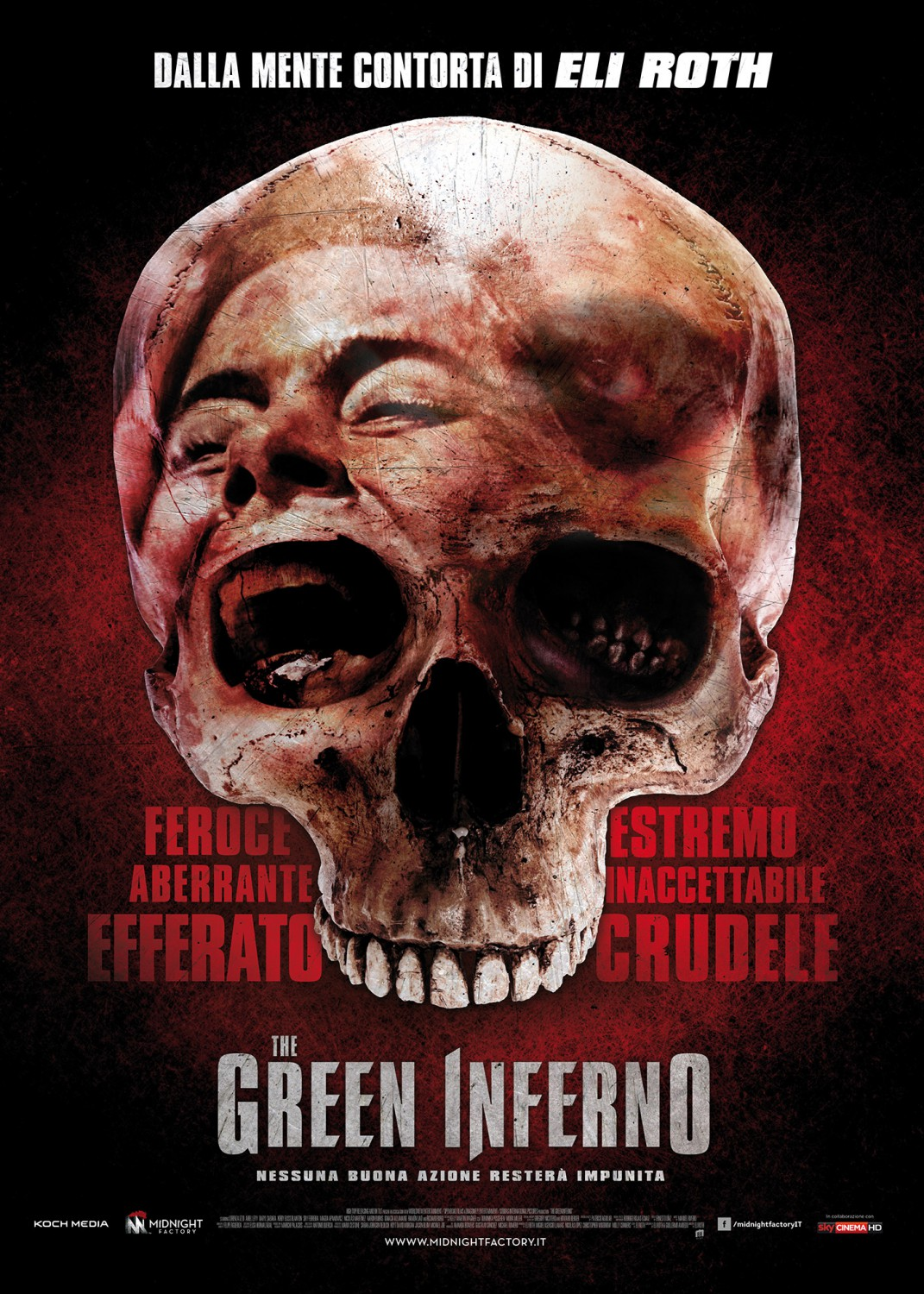 green_inferno_ver3_xlg