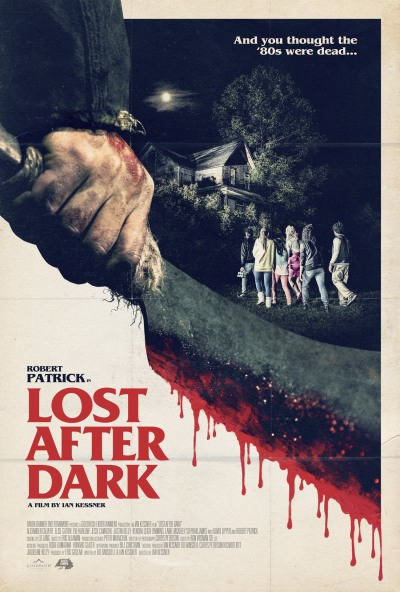 Lost-After-Dark-Poster