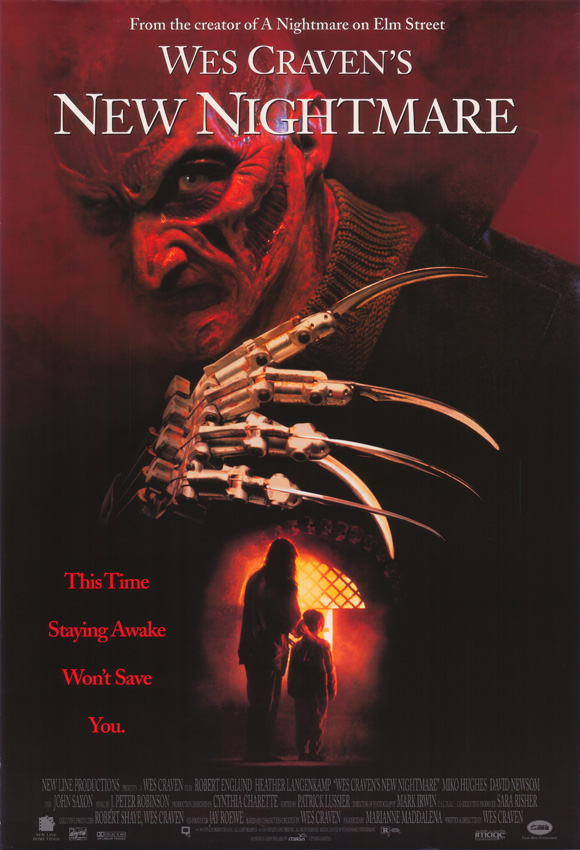wes-cravens-new-nightmare-movie-poster-1994-1020399753