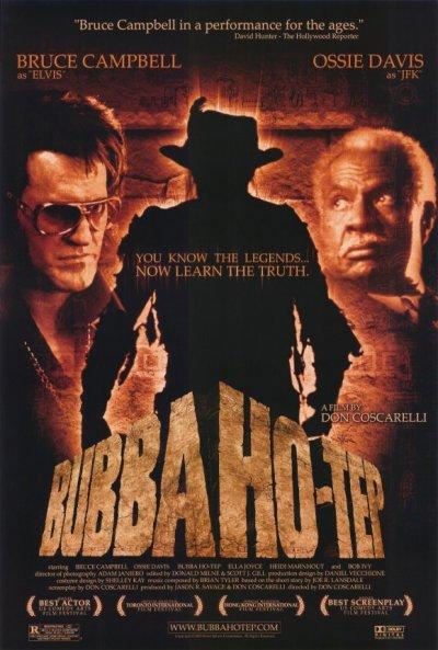 bubba-ho-tep-movie-poster-2002-1020260211