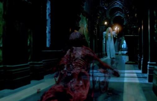 Crimson-Peak-al-cinema-dal-22-ottobre-la-pellicola-diretta-da-Guillermo-del-Toro